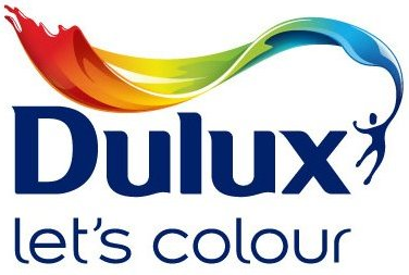 Say hello to the iconic, uplifting and truly universal 'flourish' from Dulux