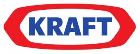 Kraft carve their way into the energy drinks sector