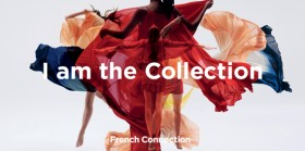 French Connection Collection