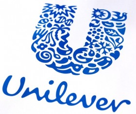 Fancy a coffee at Cafe Unilever?