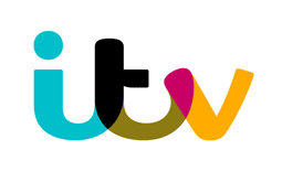 A new ITV