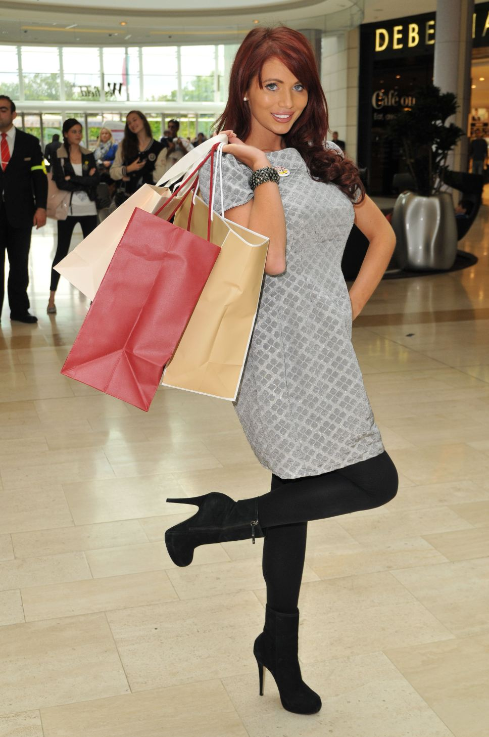 Amy_Childs_BattleFront_Campaign