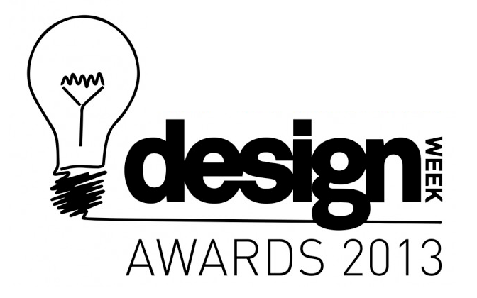 Awarding great design