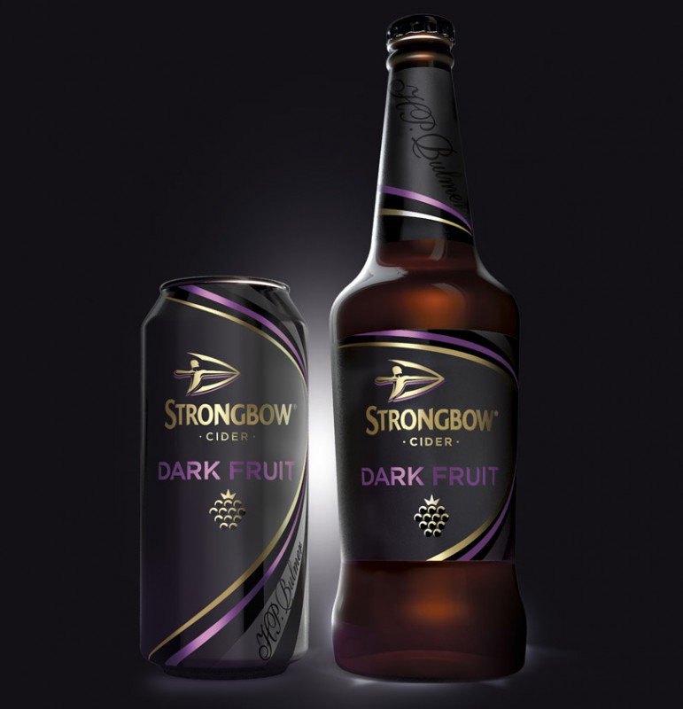 STRONGBOW_DF_BOTTLE_CAN