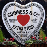 guinness-square1-270x270