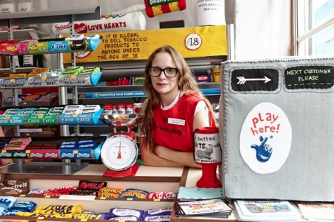 20140805_Lucy_Sparrow_The_Cornershop_112_Patricia_Niven