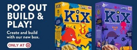 KIX_packaging_reference