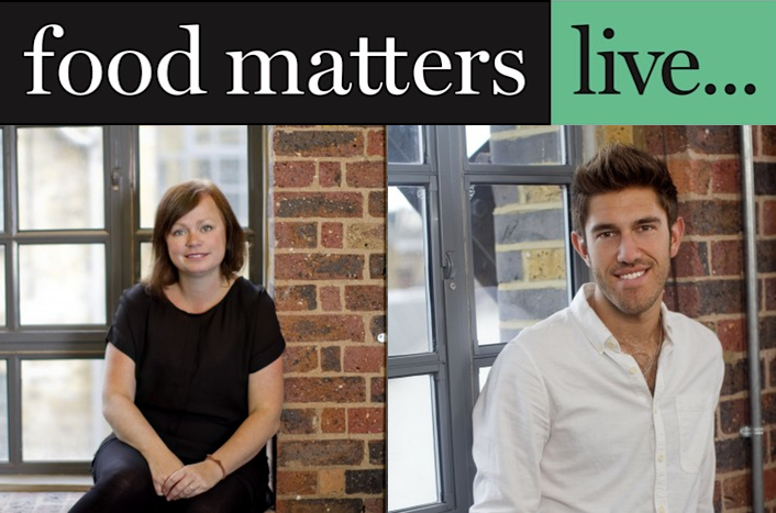 Food Matters Live - The Big Picture