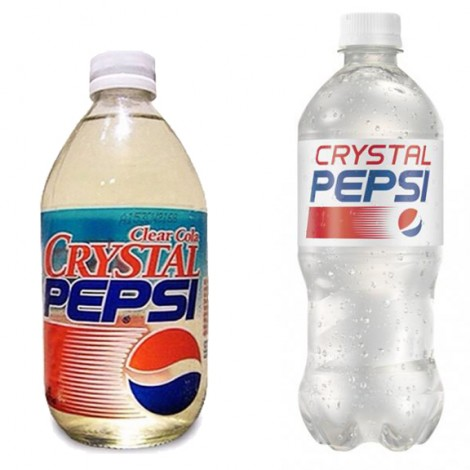crystal pepsi then and now_edited-1