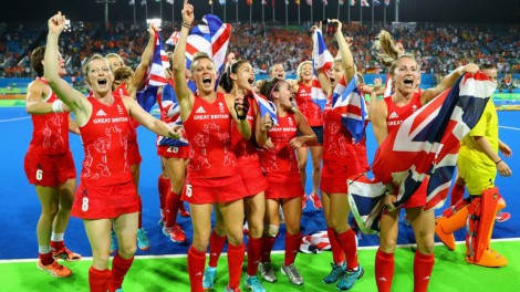 great-britain-hockey-gold-rio-2016-olympics_3768314