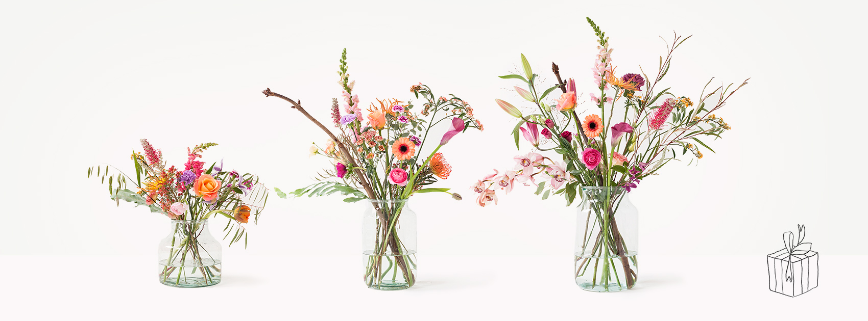 Bloomon – the gorgeous flower subscription service DTC brands can ...