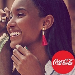 Coca-Cola redesign – three macro trends at play