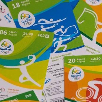 Designing Rio: A visually memorable games