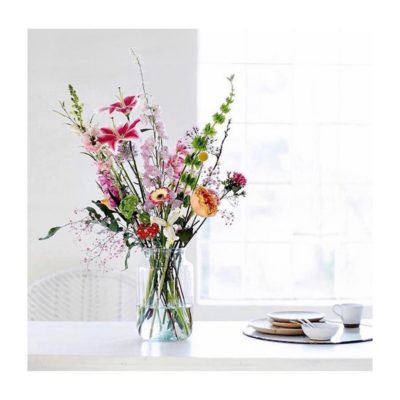 Bloomon – the gorgeous flower subscription service DTC brands can learn from