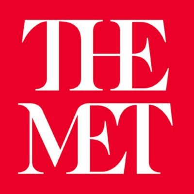 Don't sweat The Met