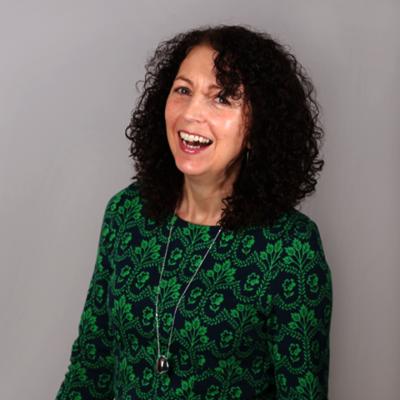 Fiona Lathan