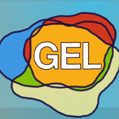 Collaboration, Creativity & Impact: Dispatches from GEL 2015