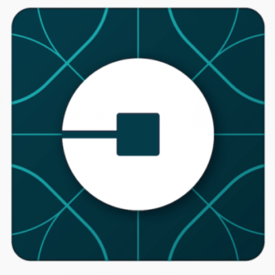 Uber's surprising new direction