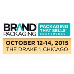 Look for us at Packaging That Sells!