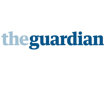 The Guardian: Should grocery brand marketers be panicking over traffic-light labels?