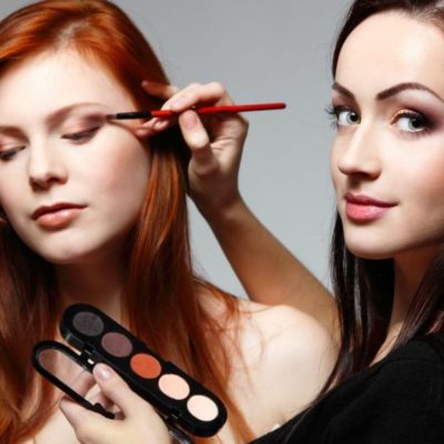 What make-up means to Gen Z: 3 key insights – part 2