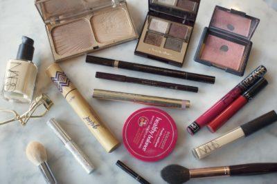 Thinkpiece: Four consumer behaviours transforming cosmetics & skincare