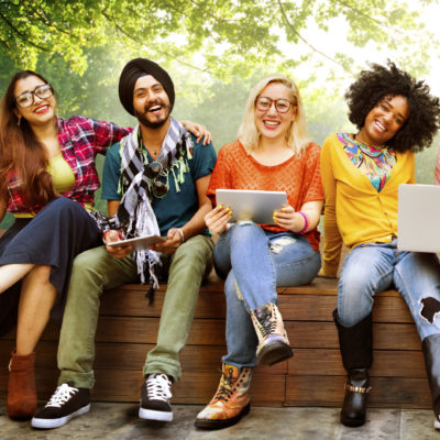 What make-up means to Gen Z: 3 key insights – part 1