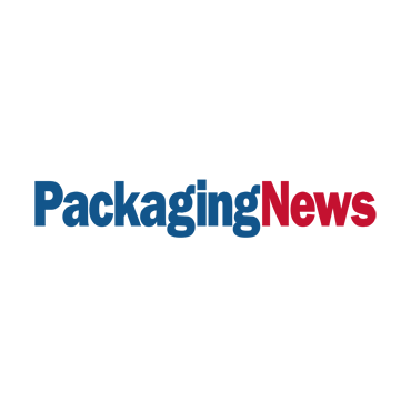 Packaging News: The Big Question – Can packs survive 'debranding'?