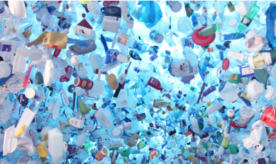 Plastic packaging: how brands can practice what they pledge