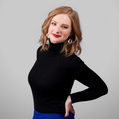 Kristina Auten