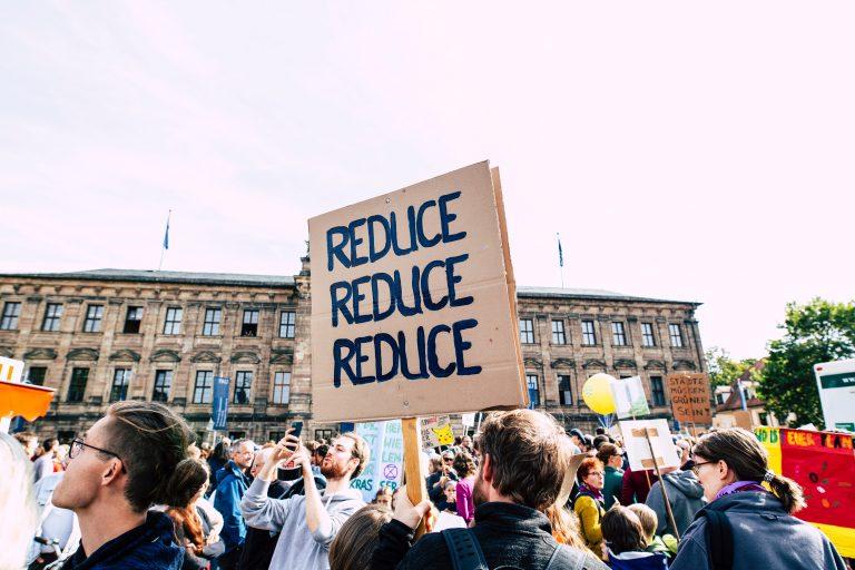 reduce!