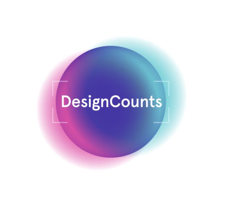 DesignCounts