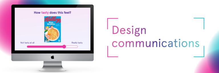 Design Communications