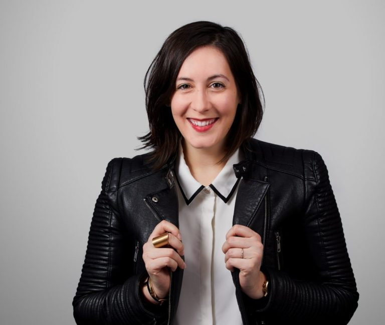 Laurel Russo